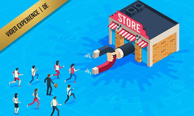 2. Möglichkeiten der digitalen Kundengenerierung