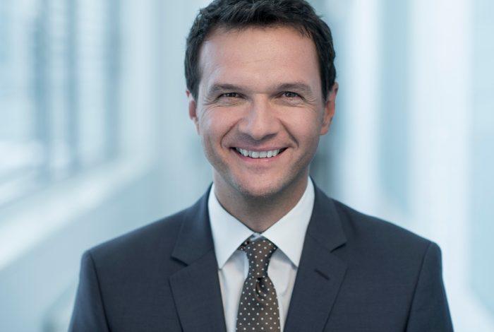 6. Dr. Markus Tomaschitz