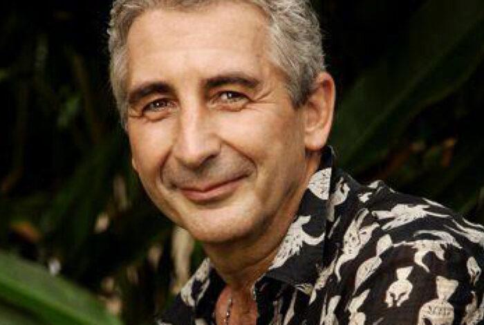 1. Mario Hintermayer