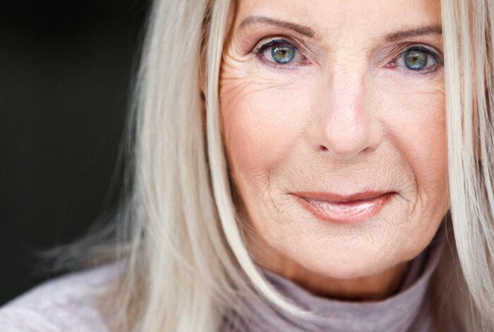 8. Ingrid Kern - COMING SOON