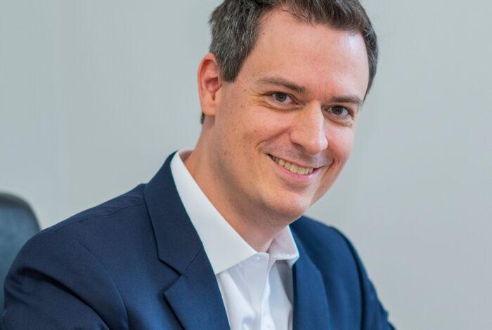 3. Markus Leyacker-Schatzl