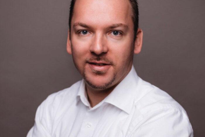 4. Thomas Stradner
