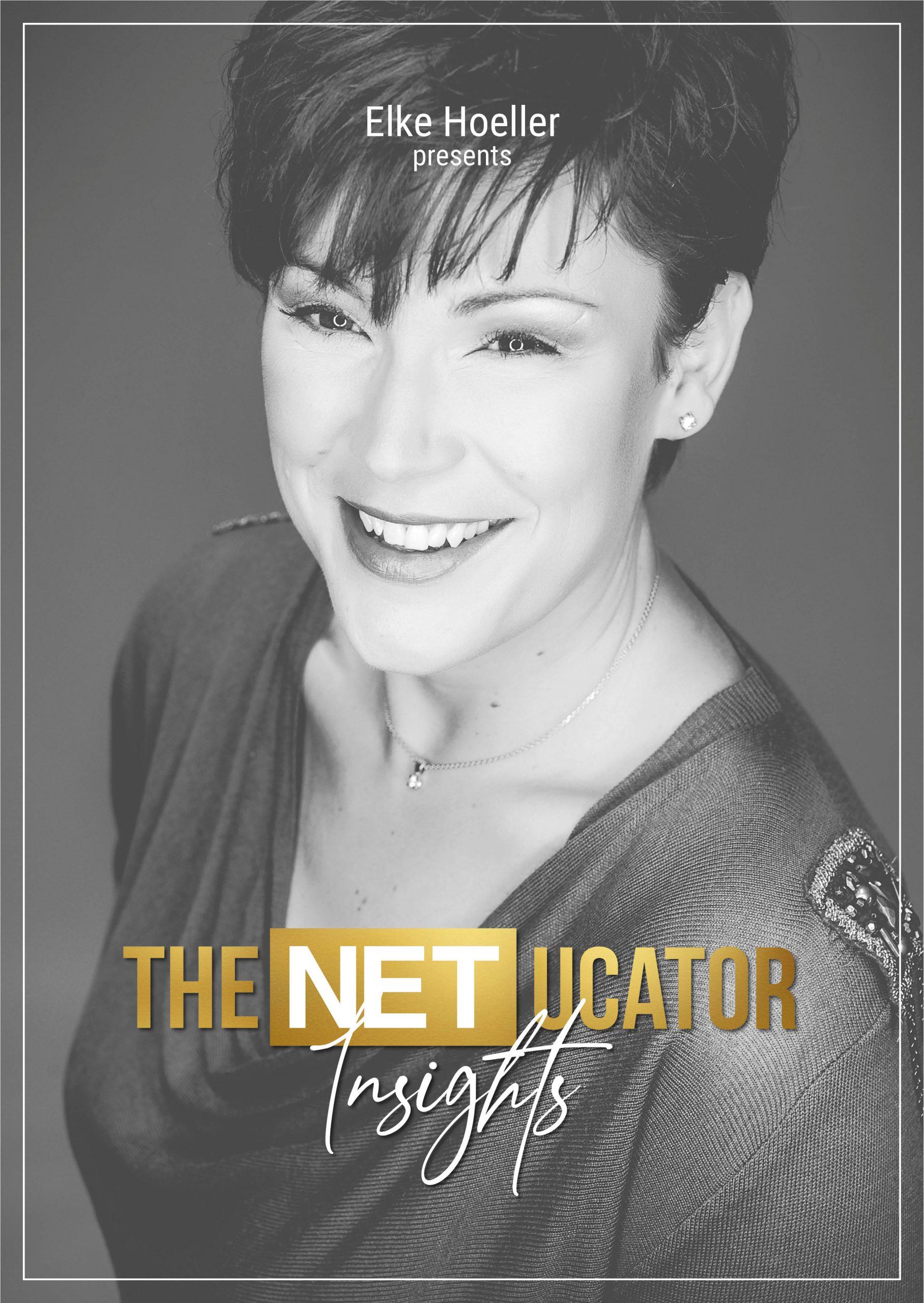 The NETucator Insights – Video