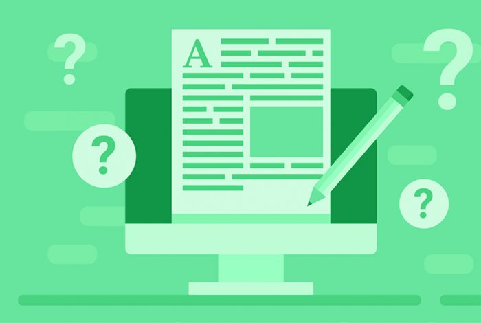 1. Warum ist Copywriting so wichtig?