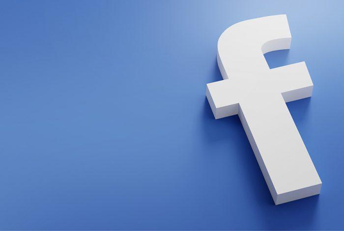 1. Was sind Facebook Werbeanzeigen?