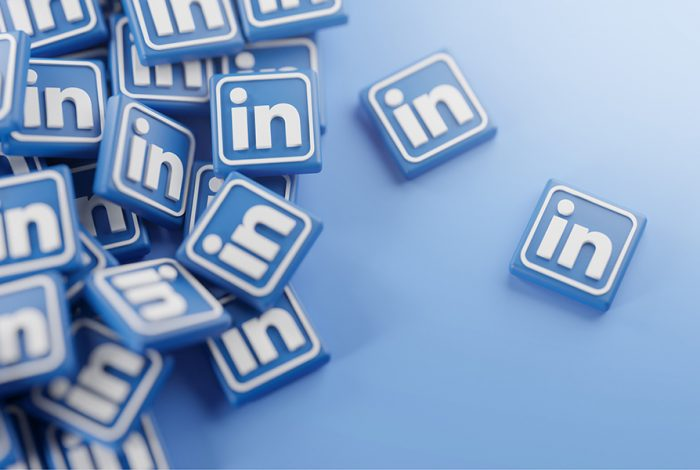 1. Einführung in Linkedin und Linkedin Profile