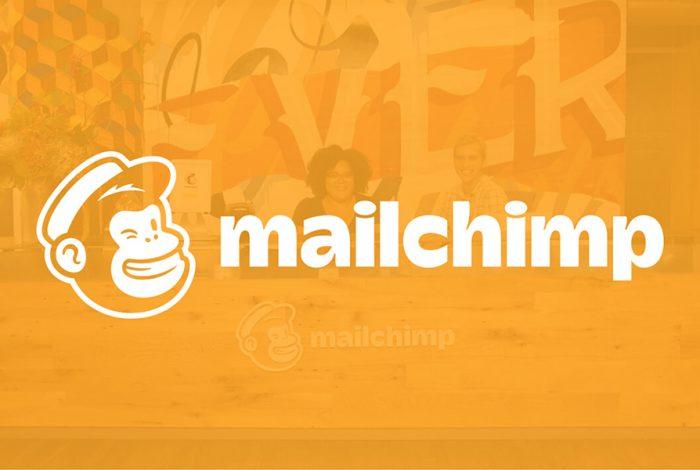 1. Einführung in Mailchimp